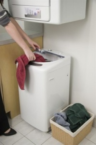 washer2