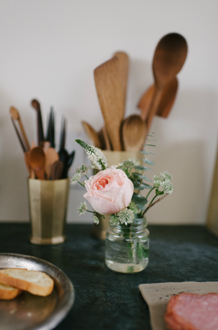 elodieflowers