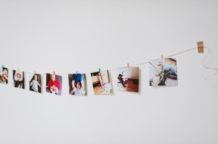 elodiepictures