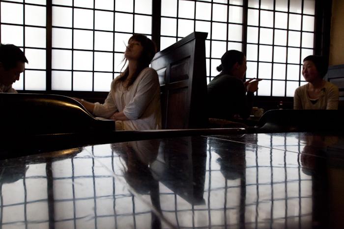 Mjolk_Kitka_Japan_2013--18
