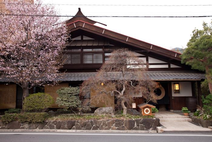 Mjolk_Kitka_Japan_2013--27