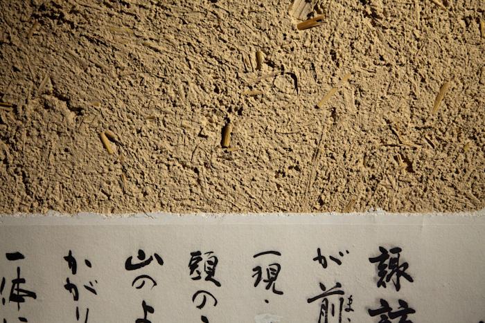 Mjolk_Kitka_Japan_2013--37