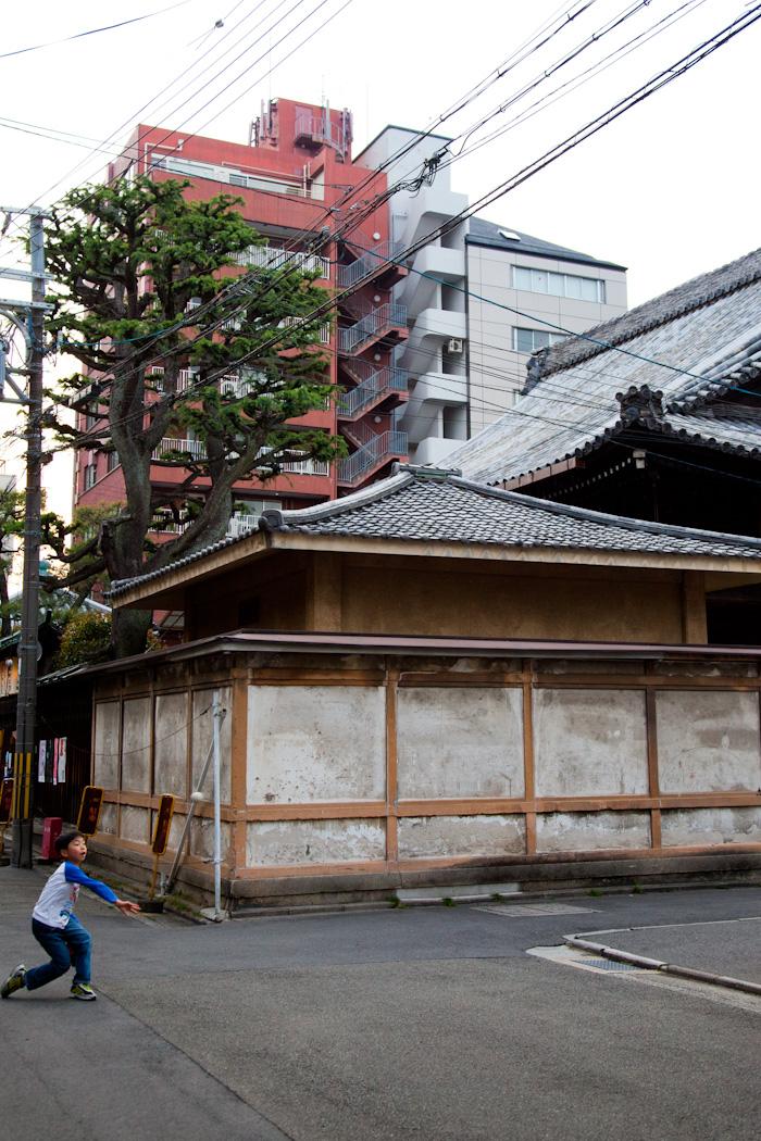 Mjolk_Kitka_Japan_2013--4
