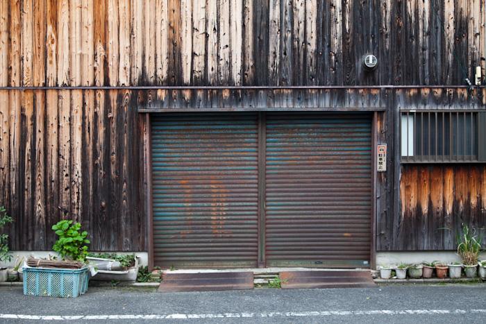 Mjolk_Kitka_Japan_2013--5
