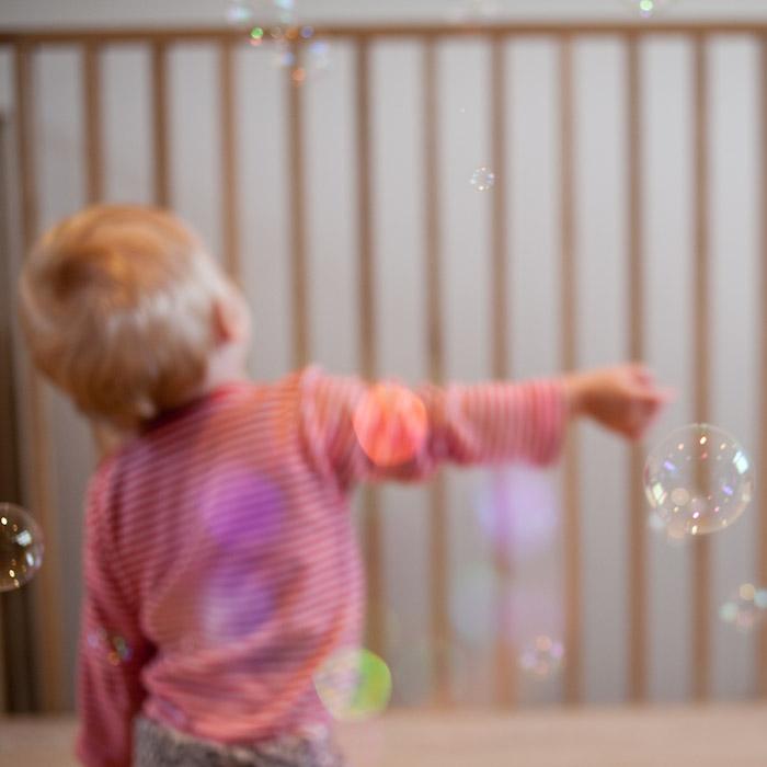 elodie_bubbles-1