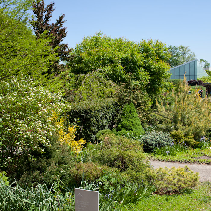 kitka_botanical_gardens-15