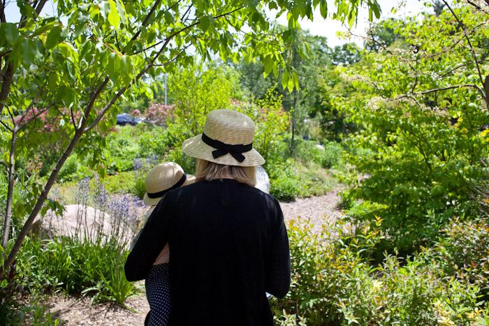 kitka_botanical_gardens-16