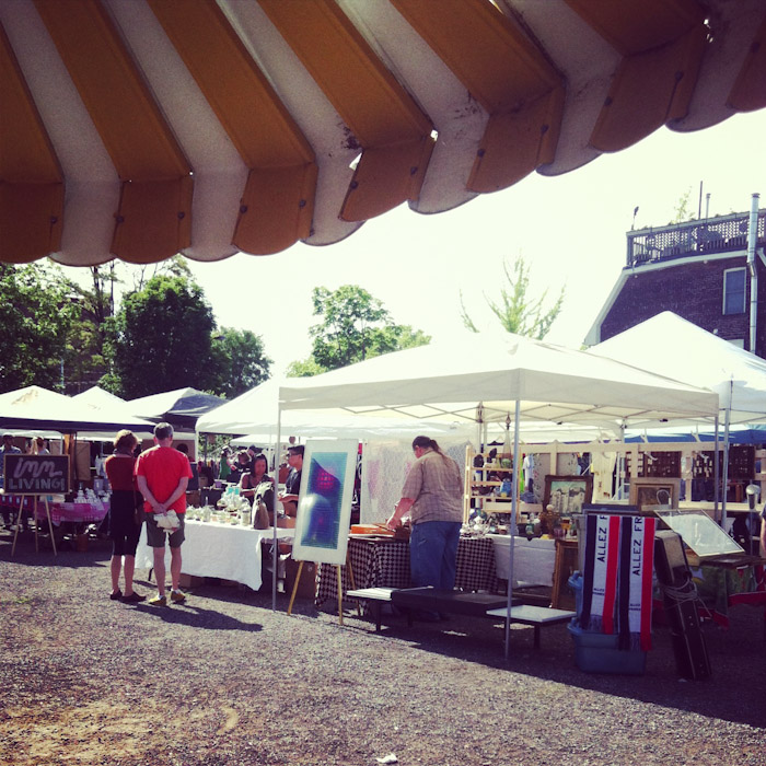 kitka_junction_flea-2