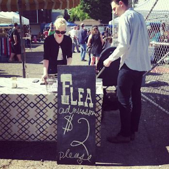kitka_junction_flea-4