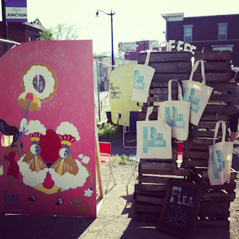 kitka_junction_flea-5