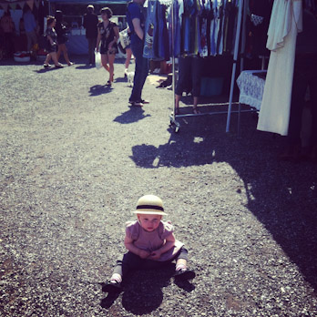 kitka_junction_flea-7