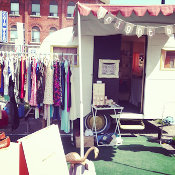 kitka_junction_flea-8