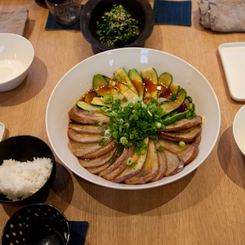 kitka_kazumi_tsuji_dinner-5
