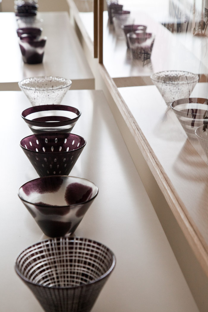 kitka_kazumi_tsuji_exhibition-13