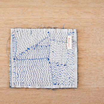 kitka_souvenirs_japan-3