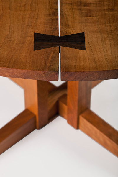 Round Cluster Dining Table_7-L