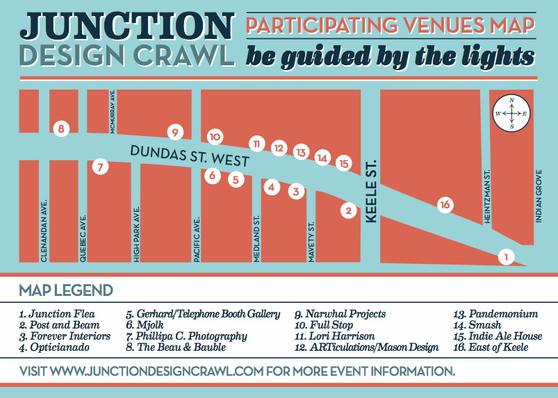 junction-design-crawl2