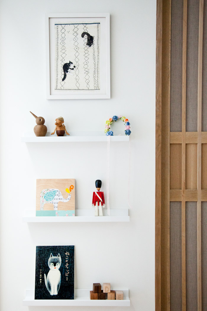 toddler_bedroom_kitka_mjolk-8