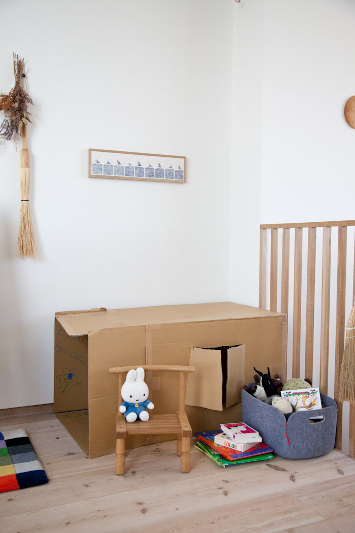 toddler_bedroom_kitka_mjolk-9