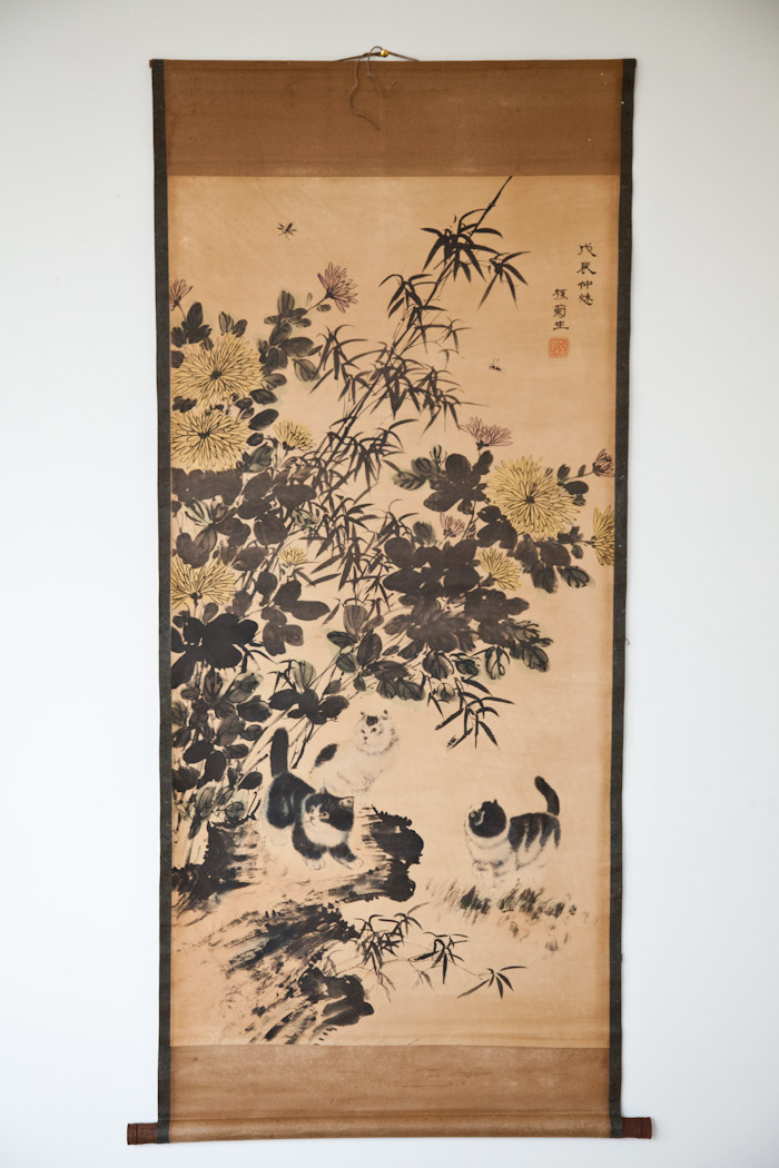 japanese_scroll_kitka-1
