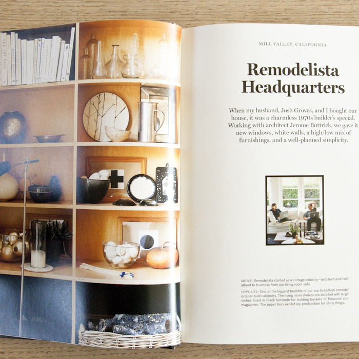 mjolk_remodelistabook-8