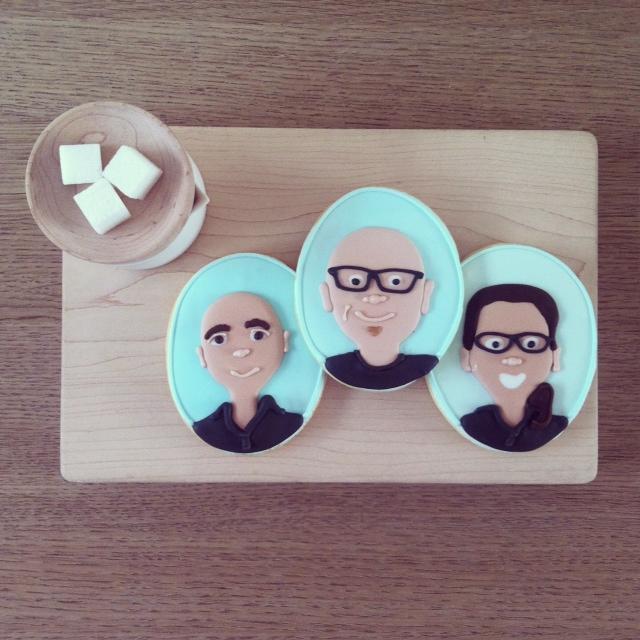 CKR_cookies_kitka