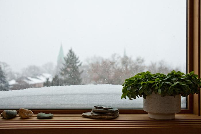 snow_toronto-2