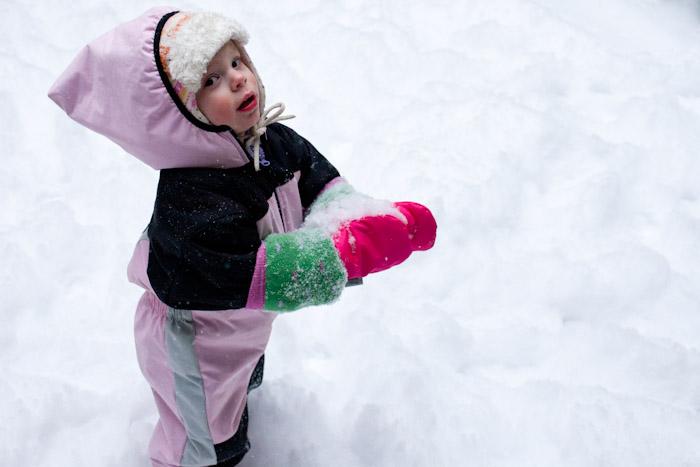 snow_toronto-5