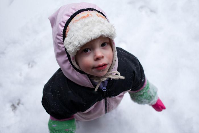 snow_toronto-6