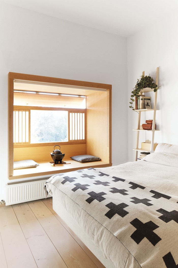 mjolk-house-renovation-interior-bedroom