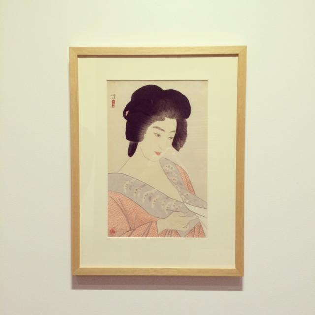 kimono_textilemuseum_kitka1