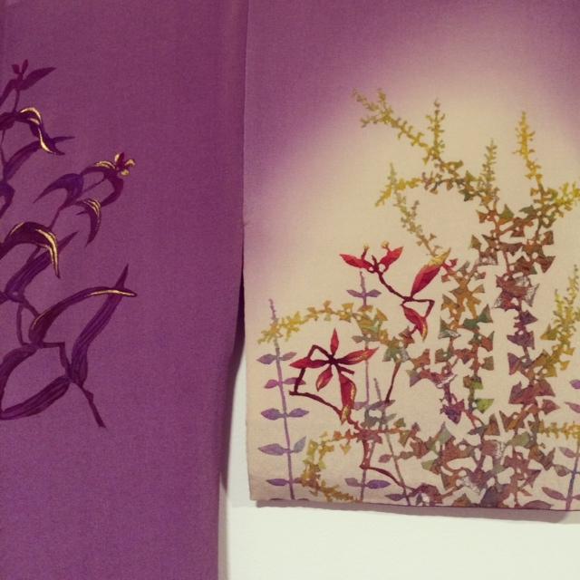 kimono_textilemuseum_kitka2