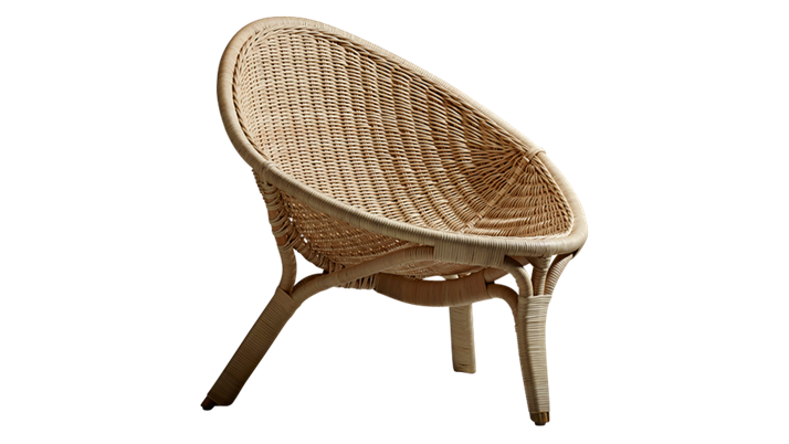 ND-13-CU-Rana-chair-natural_alt