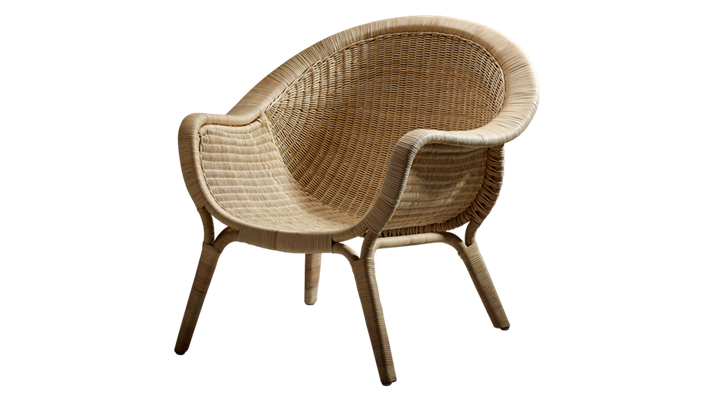 ND-14-CU-Madame-chair-natural