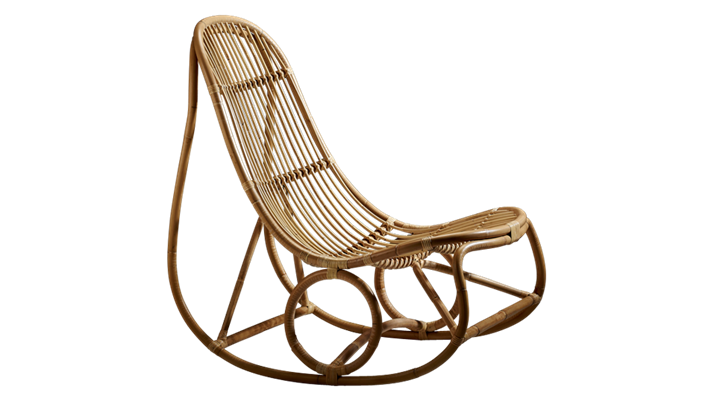 ND-15-SU-Nanny-rocking-chair-natural
