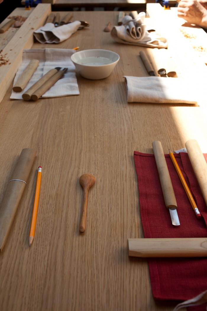 ryuji_mitani_spoon_exhibition-25