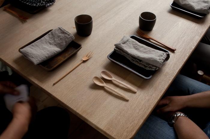 ryuji_mitani_spoon_exhibition-35