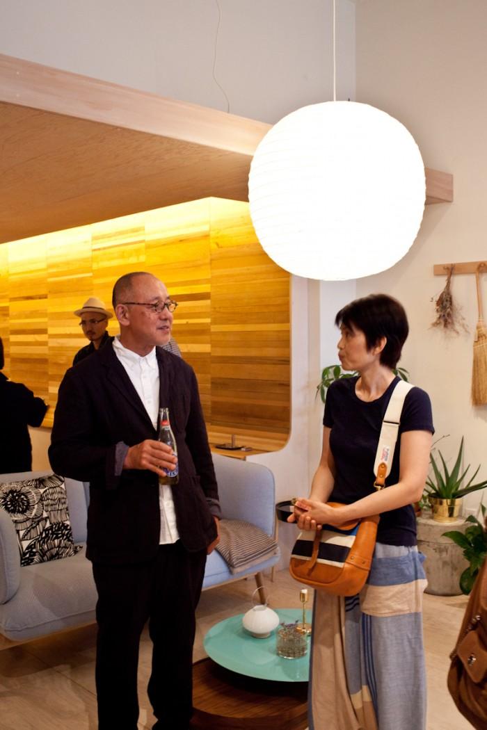 ryuji_mitani_spoon_exhibition-4