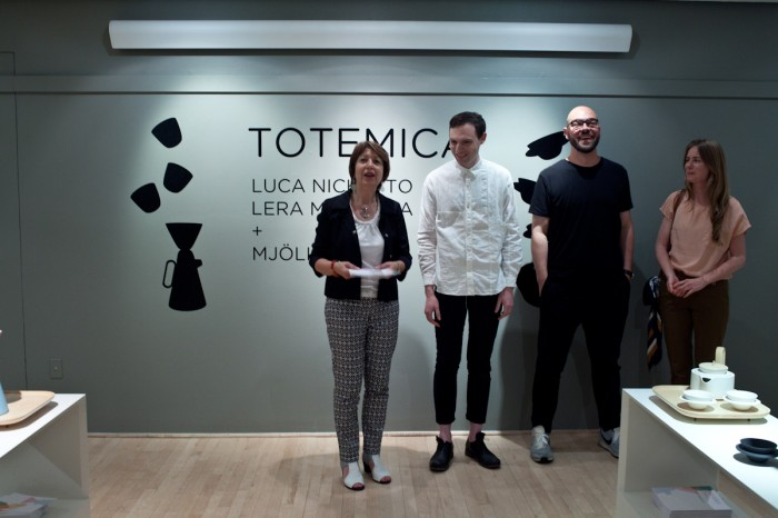 totemica_exhibition-18