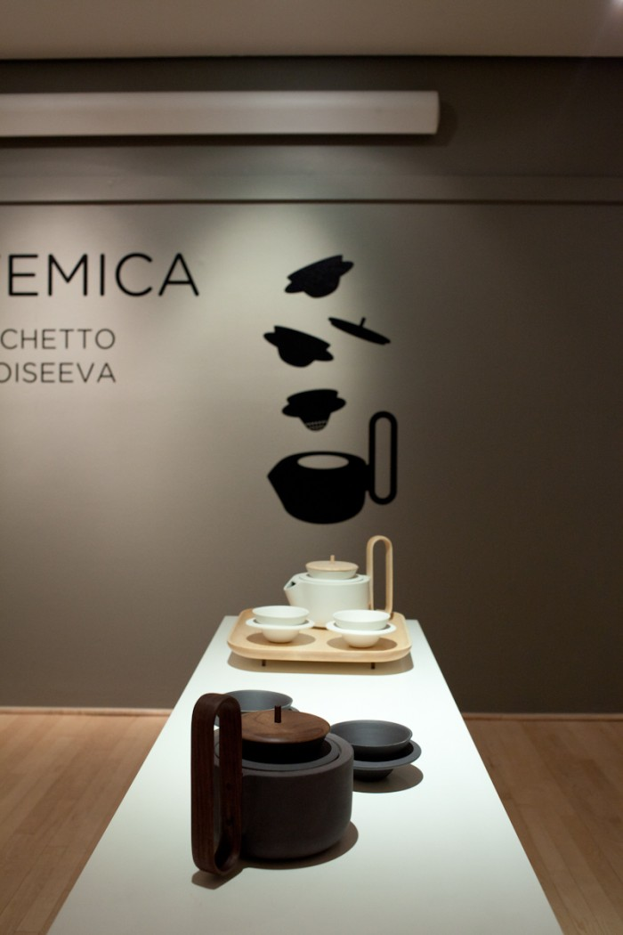 totemica_exhibition-27