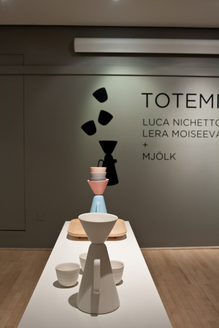 totemica_exhibition-28