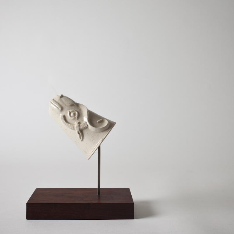 Renaud_exhibition_blog-2
