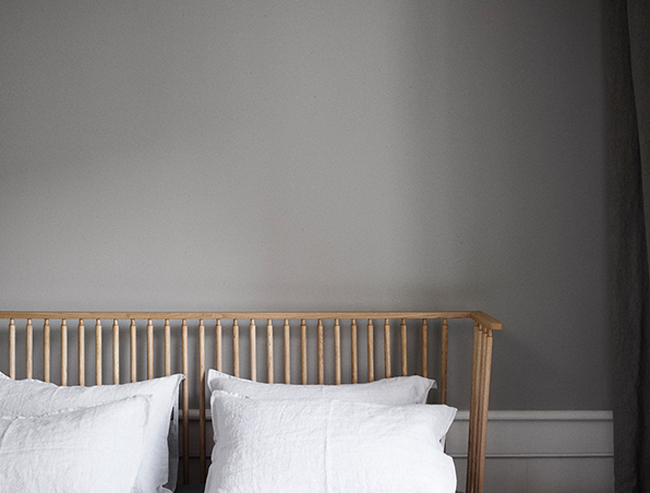 Share-Design-Ilse-Crawford-at-Copenhagen-Gallery-The-Apartment-02