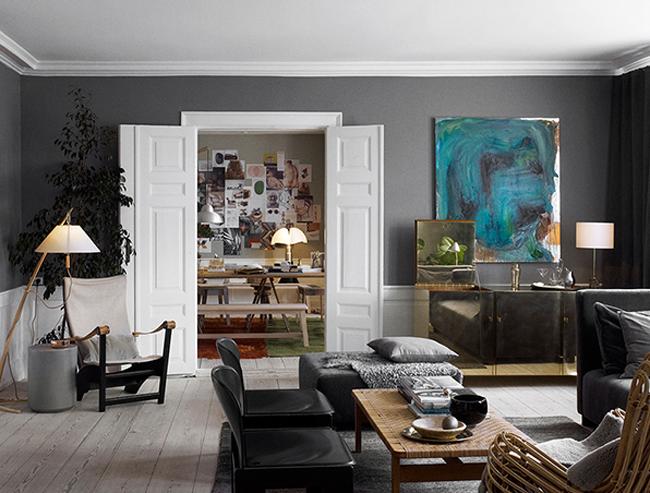 Share-Design-Ilse-Crawford-at-Copenhagen-Gallery-The-Apartment-03