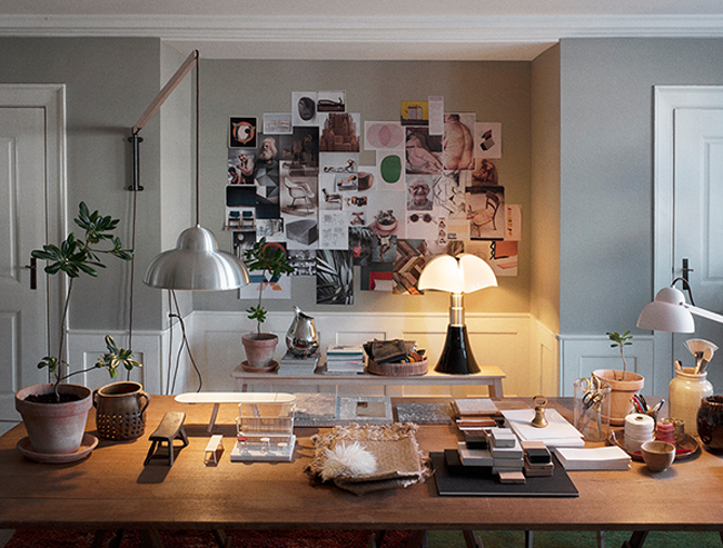 Share-Design-Ilse-Crawford-at-Copenhagen-Gallery-The-Apartment-04-1