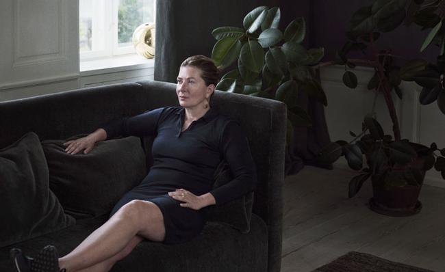 Share-Design-Ilse-Crawford-at-Copenhagen-Gallery-The-Apartment-06