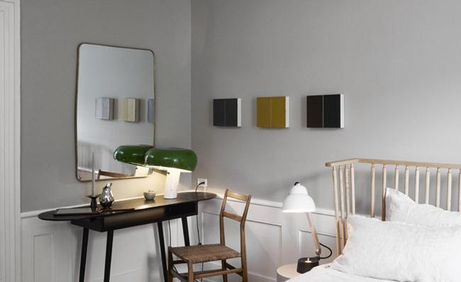 Share-Design-Ilse-Crawford-at-Copenhagen-Gallery-The-Apartment-09