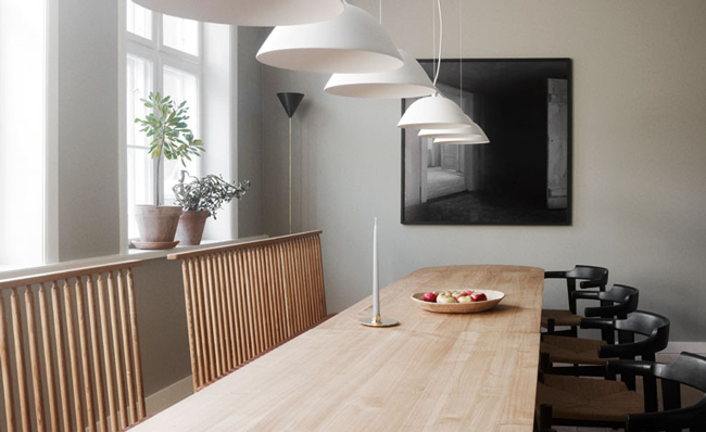 Share-Design-Ilse-Crawford-at-Copenhagen-Gallery-The-Apartment-13