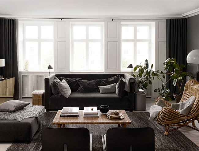 Share-Design-Ilse-Crawford-at-Copenhagen-Gallery-The-Apartment
