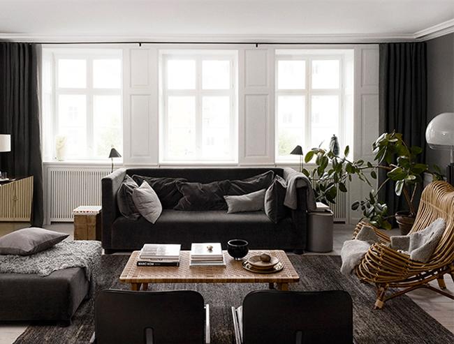 Share-Design-Ilse-Crawford-at-Copenhagen-Gallery-The-Apartment
